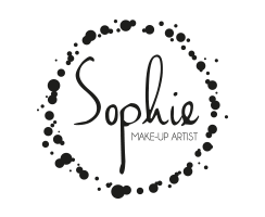 web design prices sophie makeup logo image