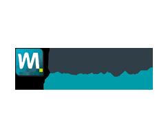 web designing course leicester myscript logo image