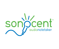 web designing course leicester notetaker logo image