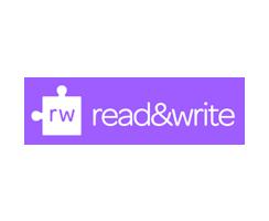 web designing course leicester readandwrite logo image