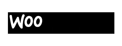 web designing course leicester woocommerce logo image