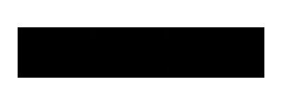 web designing course leicester wordpress logo image
