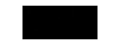 web designing course leicester yoast logo image